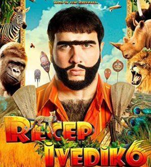 دانلود فیلم Recep Ivedik 6 2019 زیرنویس چسبیده