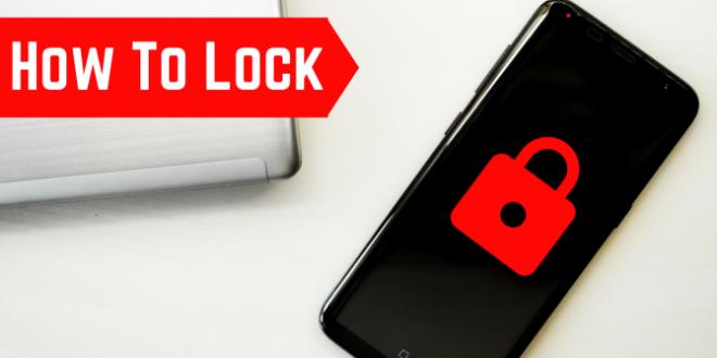 چگونه با صدا گوشی اندرویدی خود را باز یا قفل کنیم