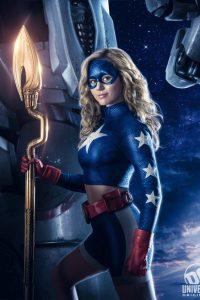 دانلود سریال Stargirl 2020 با زیرنویس فارسی چسبیده
