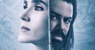 دانلود سریال Snowpiercer 2020 با زیرنویس فارسی چسبیده