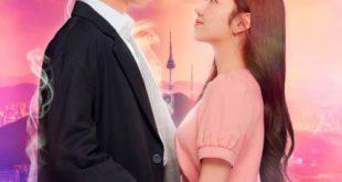 دانلود سریال کره ای Kiss Goblin 2020 با لینک مستقیم