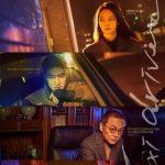 دانلود سریال کره ای Taxi Driver 2021 با لینک مستقیم